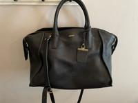 DKNY laukku