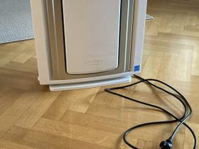 Electrolux Oxygen ilmanpuhdistin, Muut kodinkoneet, Kodinkoneet, Helsinki, Tori.fi