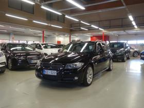 BMW 325, Autot, Forssa, Tori.fi