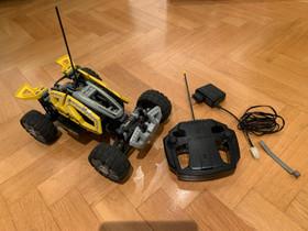LEGO Dirt Crusher, Pelit ja muut harrastukset, Helsinki, Tori.fi