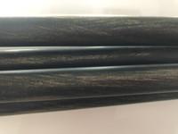 Metallia kaksoisverhotankosetti