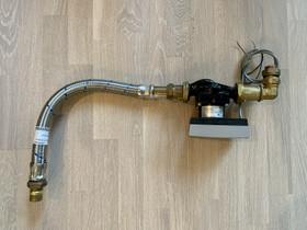 Circulation pump Wilo Stratos Para 25 / 1-7 130 mm, Työkoneet, Työkoneet ja kalusto, Helsinki, Tori.fi