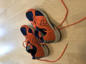 Feet -juoksukengät, Juoksu ja lenkkeily, Urheilu ja ulkoilu, Helsinki, Tori.fi