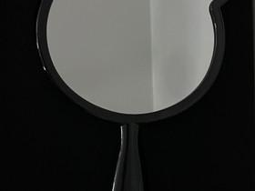 Jeffree Star x Shane Dawson black pig mirror , Kauneudenhoito ja kosmetiikka, Terveys ja hyvinvointi, Vantaa, Tori.fi