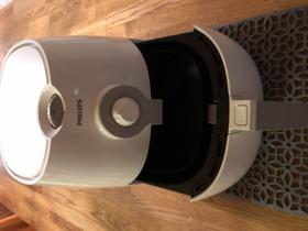 Ilmafriteerauskeitin Philips AirFryer HD9216, Muut kodinkoneet, Kodinkoneet, Lohja, Tori.fi