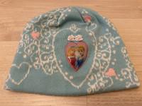 Disney: Prinsessapipo (110/116)