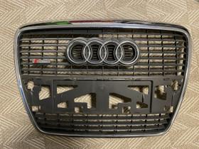 Audi maski, Autovaraosat, Auton varaosat ja tarvikkeet, Hollola, Tori.fi