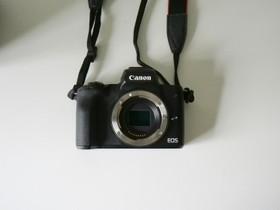 Canon EOS M50, Kamerat, Kamerat ja valokuvaus, Kauniainen, Tori.fi