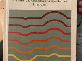 Deutsche aussprachelehre, Oppikirjat, Kirjat ja lehdet, Hollola, Tori.fi