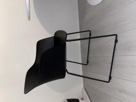 Ruokapöydän tuolit 4kpl, Pöydät ja tuolit, Sisustus ja huonekalut, Nokia, Tori.fi
