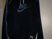 Nike vintage huppari