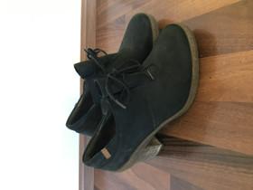 El naturalista kengät, Vaatteet ja kengät, Espoo, Tori.fi
