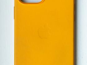 Apple iPhone 12 Pro Max Tuliunikko nahkakuori, Puhelintarvikkeet, Puhelimet ja tarvikkeet, Tampere, Tori.fi
