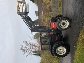 Hakusessa traktori ja esim linko tai lana, Maatalouskoneet, Työkoneet ja kalusto, Oulu, Tori.fi