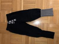 Nosh housut