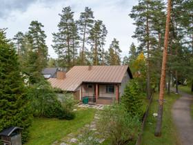 Hyvinkää Kirjavantolppa / Sonninmäki Kuningasvuore, Myytävät asunnot, Asunnot, Hyvinkää, Tori.fi