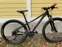 Specialized Pitch Comp 27,5/S