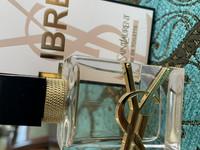 YSL Libre tuoksu