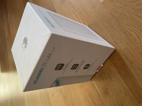 Huawei Cube E5180 4G, Verkkotuotteet, Tietokoneet ja lisälaitteet, Lappeenranta, Tori.fi