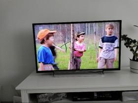Sony TV, Televisiot, Viihde-elektroniikka, Rovaniemi, Tori.fi