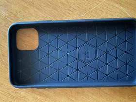IPhone 11 Pro Max, Puhelintarvikkeet, Puhelimet ja tarvikkeet, Kuopio, Tori.fi