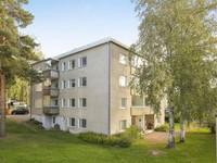 3H, 68m², Aittatie 14-16, Helsinki