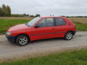 Peugeot 306, Autot, Hollola, Tori.fi