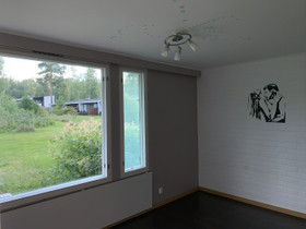 Tilava asunto (72 m2) Lievestuore, Myytävät asunnot, Asunnot, Jyväskylä, Tori.fi