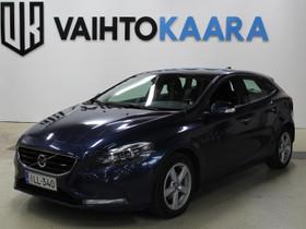 Volvo V40, Autot, Närpiö, Tori.fi