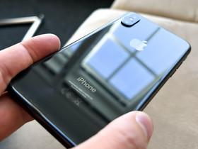 IPhone X 256Gt Black, Puhelimet, Puhelimet ja tarvikkeet, Helsinki, Tori.fi