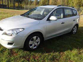 Hyundai I30, Autot, Pori, Tori.fi