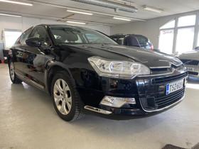 Citroen C5, Autot, Kempele, Tori.fi