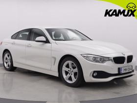 BMW 418, Autot, Vantaa, Tori.fi