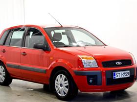 Ford Fusion, Autot, Kaarina, Tori.fi