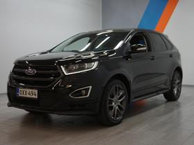 Ford EDGE, Autot, Oulu, Tori.fi