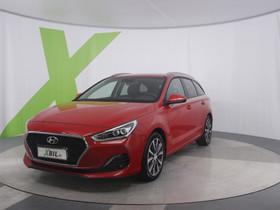 Hyundai I30, Autot, Hyvinkää, Tori.fi