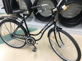 Tyylikäs 28 Solifer polkupyörä, Muut pyörät, Polkupyörät ja pyöräily, Sastamala, Tori.fi