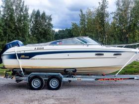 Yamarin 68DC + YAMAHA F250, Moottoriveneet, Veneet, Helsinki, Tori.fi