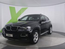 BMW X6, Autot, Hyvinkää, Tori.fi