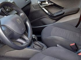 Peugeot 208, Autot, Forssa, Tori.fi