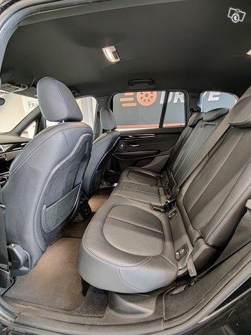 BMW 220 Gran Tourer 15