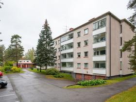 Hyvinkää Parantola Parantolankatu 36-38 1h+kk, Myytävät asunnot, Asunnot, Hyvinkää, Tori.fi