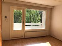1H, 34m², Ruotsalaisenraitti, Lappeenranta