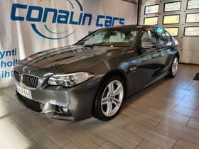 BMW 520, Autot, Pietarsaari, Tori.fi