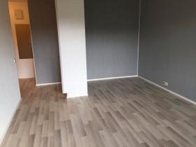 1H, 32m², Haukisenkatu, Tampere, Vuokrattavat asunnot, Asunnot, Tampere, Tori.fi