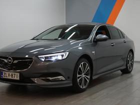 Opel INSIGNIA, Autot, Oulu, Tori.fi