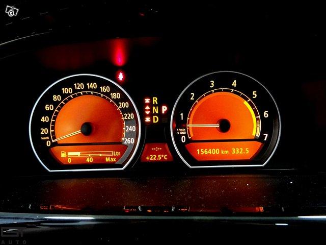 BMW 760 15