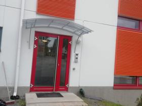 1.5H, 25m², Kapteeninkatu, Vaasa, Vuokrattavat asunnot, Asunnot, Vaasa, Tori.fi