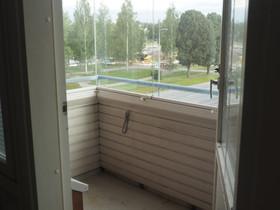 1H, 27m², Rantakatu, Joensuu, Vuokrattavat asunnot, Asunnot, Joensuu, Tori.fi