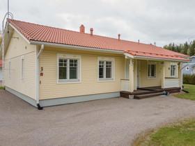 Akaa Toijala/Kurvola Mäenkuja 3 5 h, k, rt, khh, k, Myytävät asunnot, Asunnot, Akaa, Tori.fi